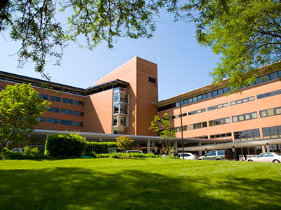 lankenau-medical-center