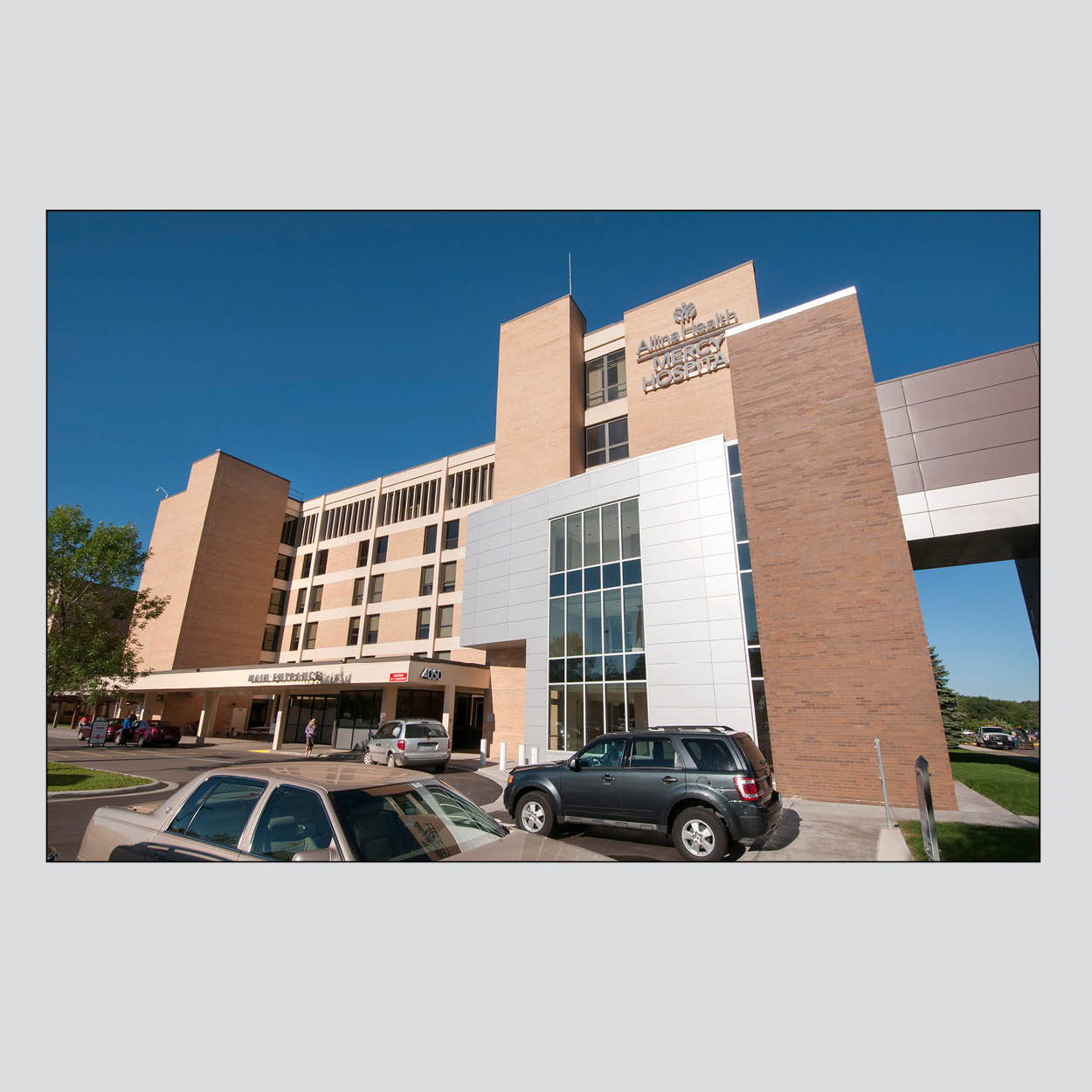 mercy-hospital-coon-rapids