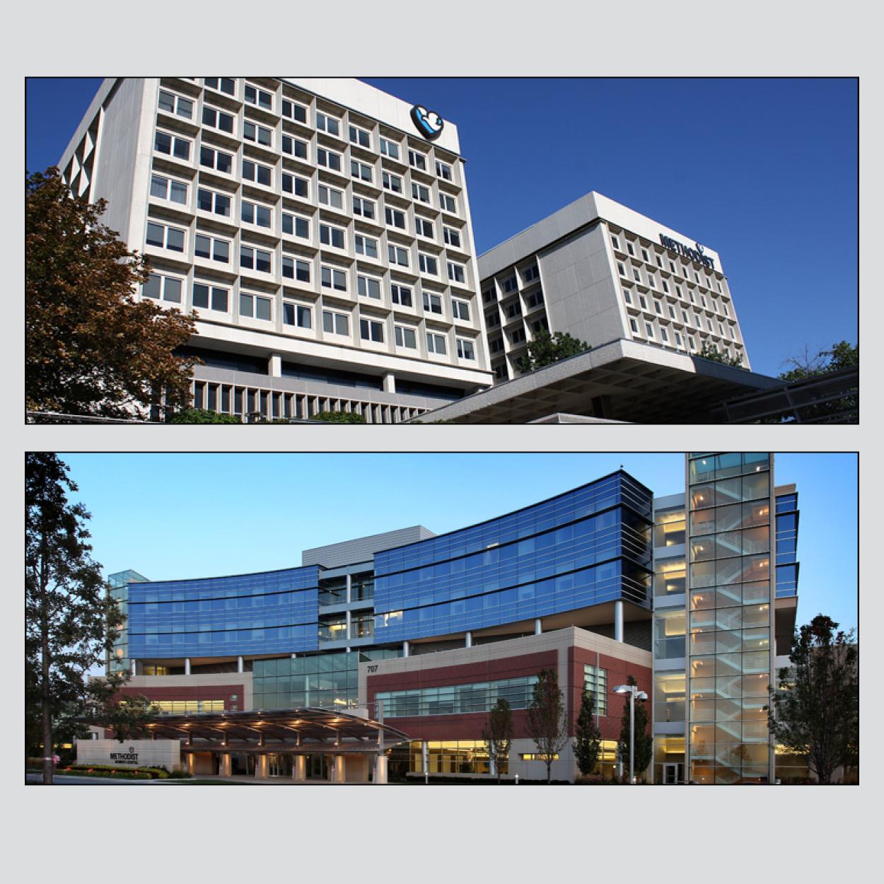 nebraska-methodist-hospital