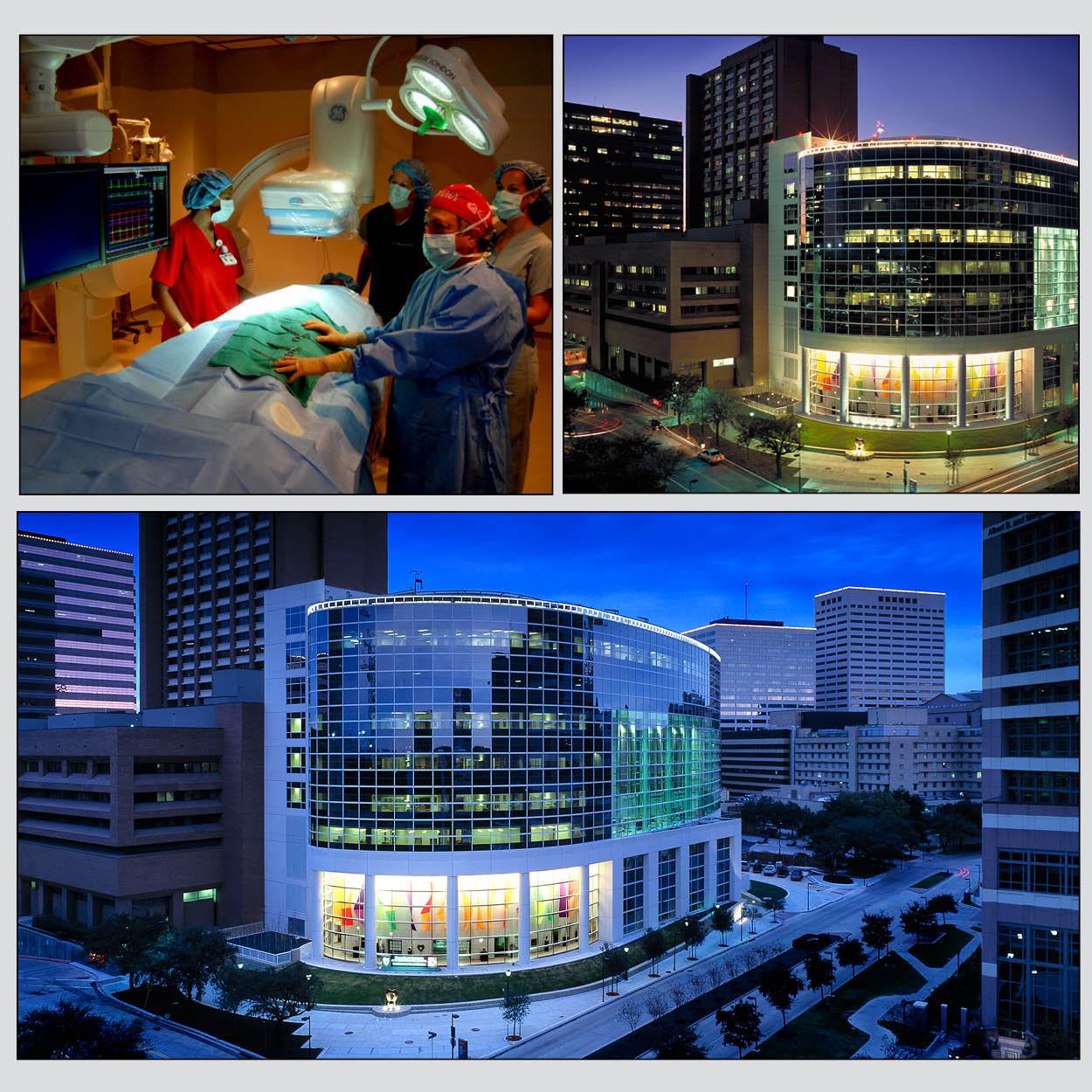 texas-heart-institute