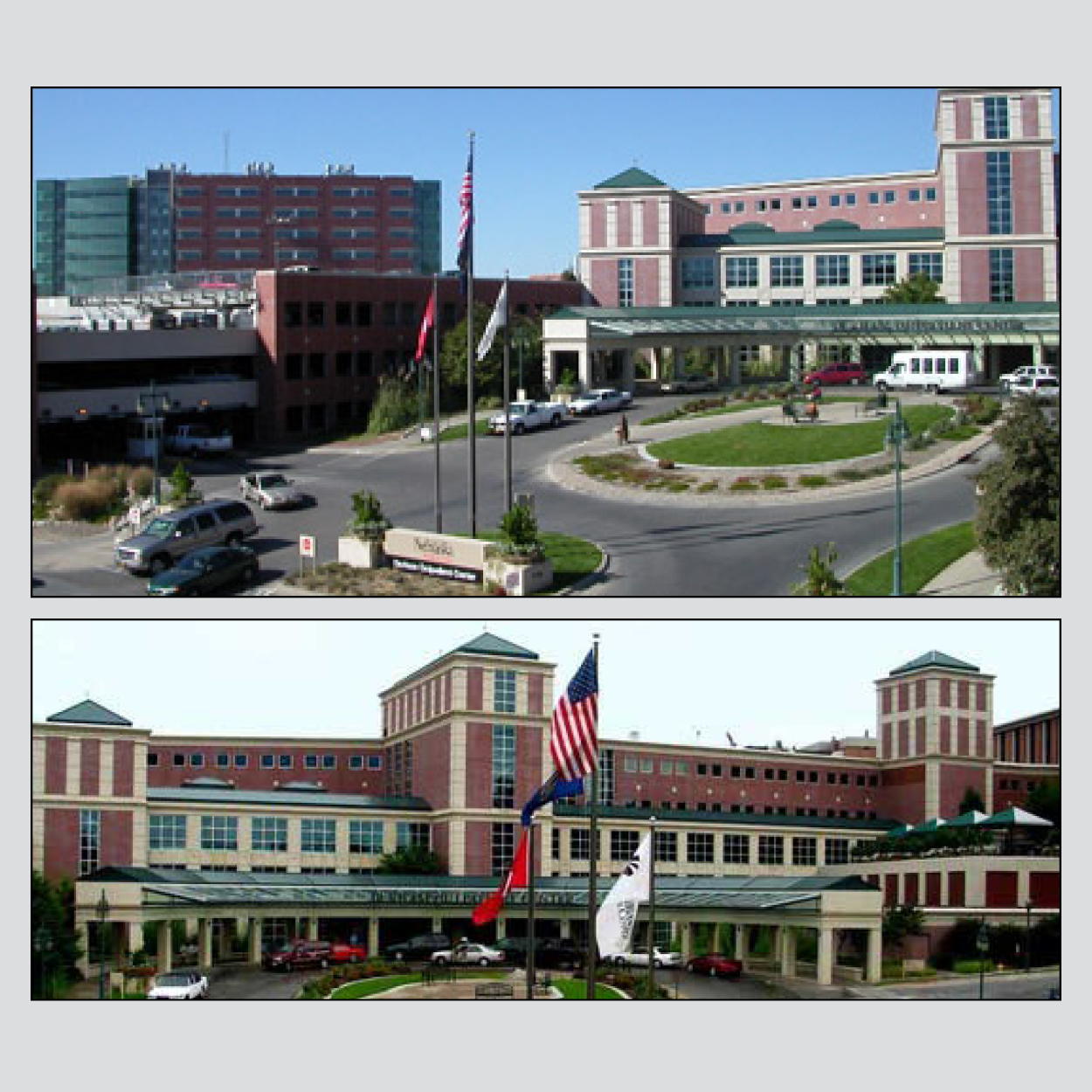 the-nebraska-medical-center