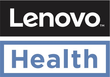Lenovo-Heath-POS-stacked