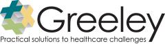 greeley logo long tag
