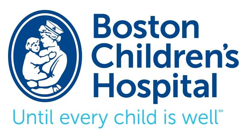 Boston-Childrens-Hospital