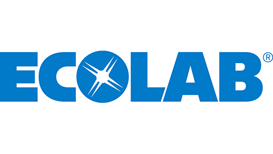 EcolabLogo4Color