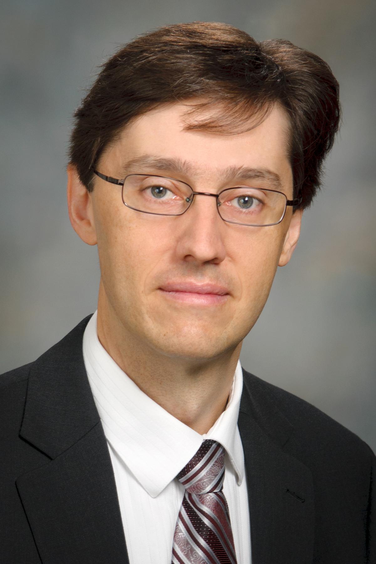 MD Anderson Cancer Center Strategic Industry Ventures- Prat, Ferran
