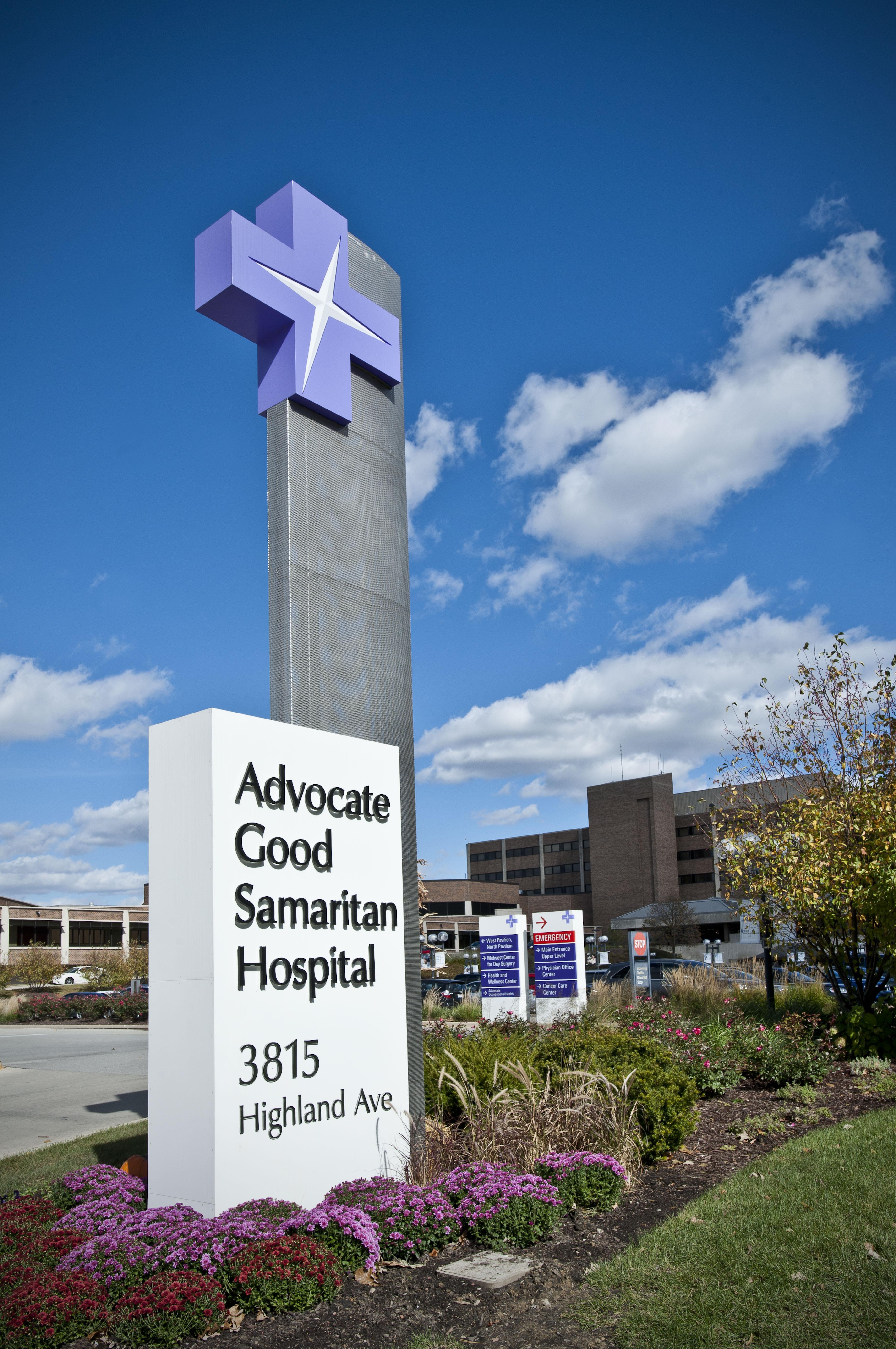 advocate-good-samaritan
