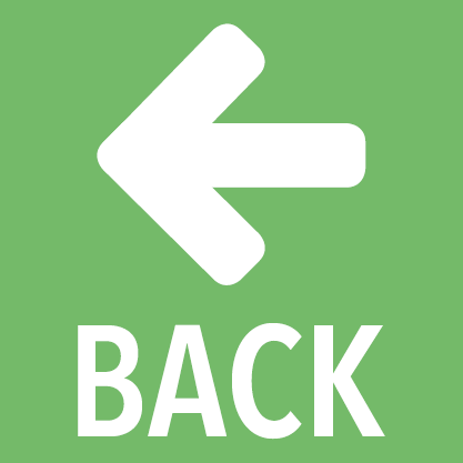 green-arrows-back