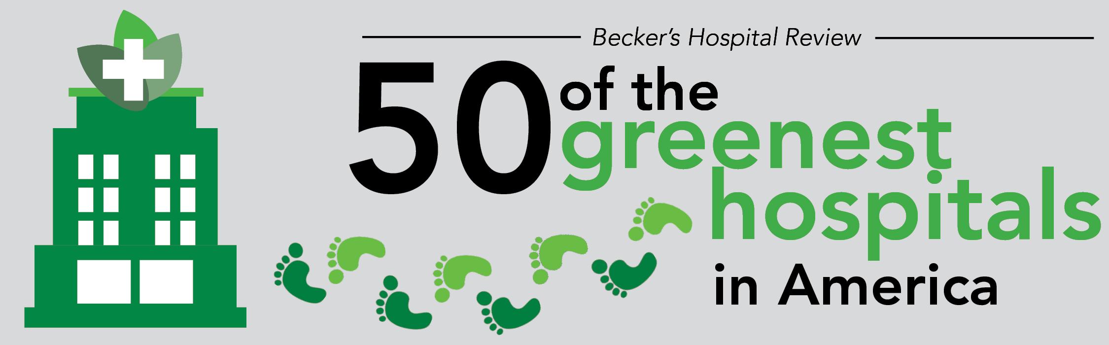 green-hospitals-logo-2016