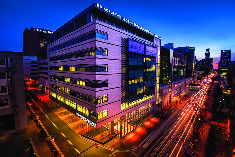 university-of-maryland-medical-center