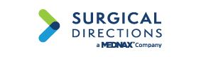 surgical directions logo