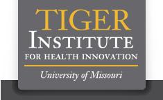 tiger institute