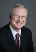 Macdonald, Alan