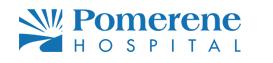 Pomere Hospital