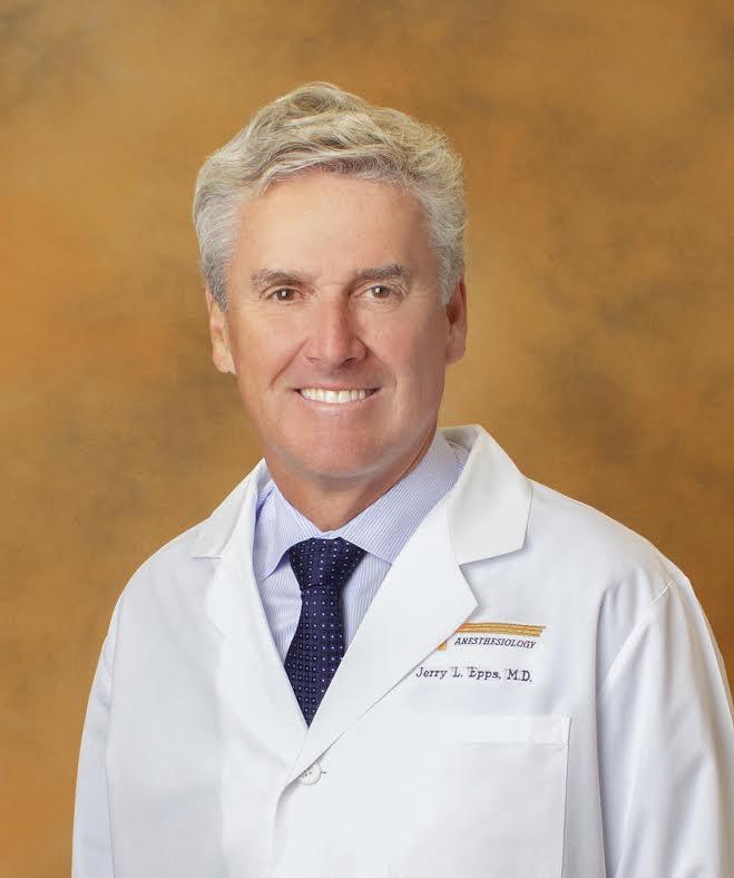 dr.epps