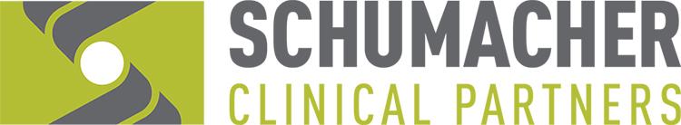SchumacherCP FullColorLogo