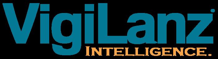 vigiLanz-logo