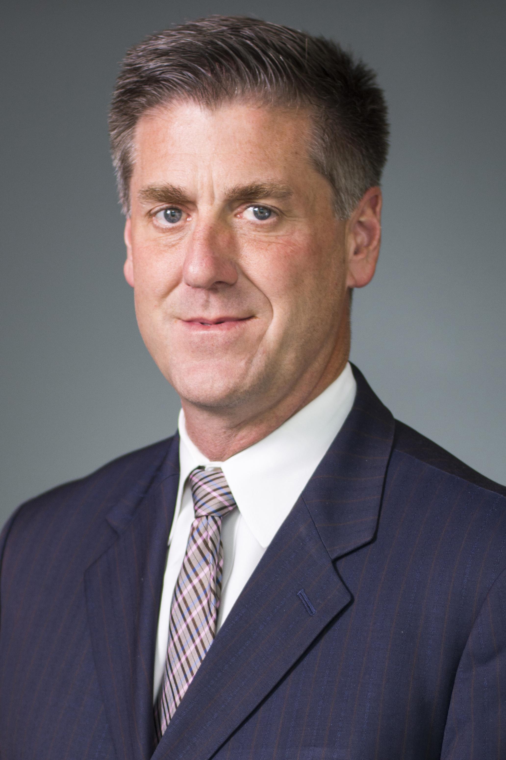 Hess-Steve