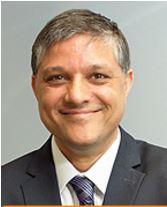 Shah-Manish