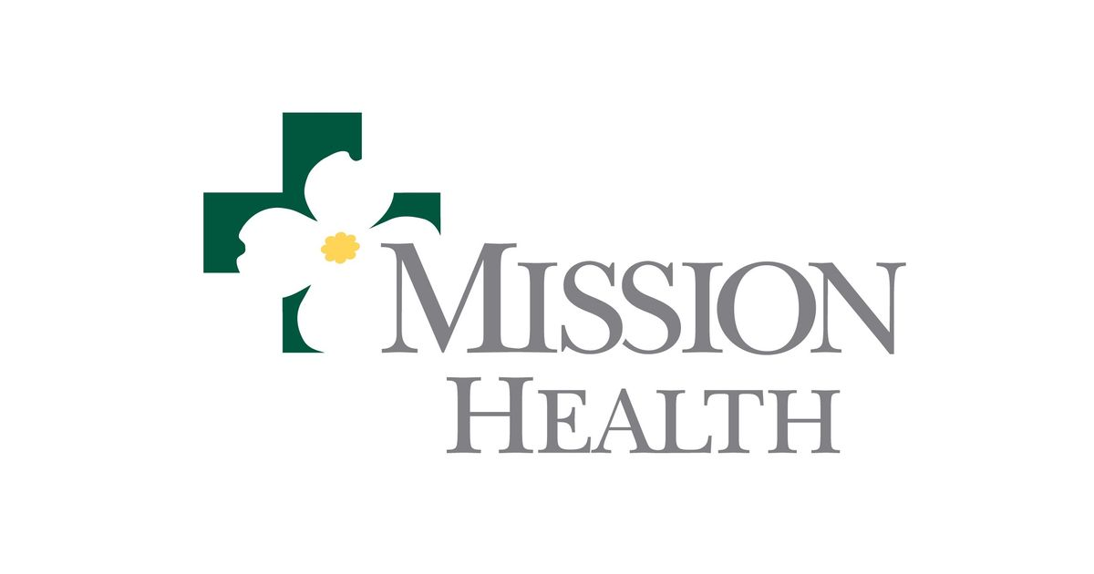 mission-health-logo