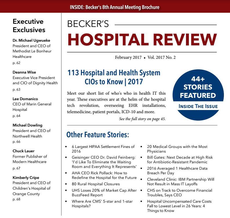 Feb HR Cover