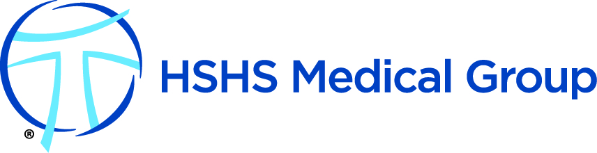 HSHSMedGroup 4C H