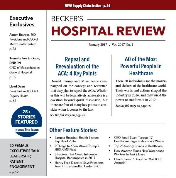 Jan HR 2017 Cover