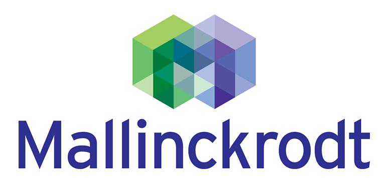 Mallinckrodt logo 1