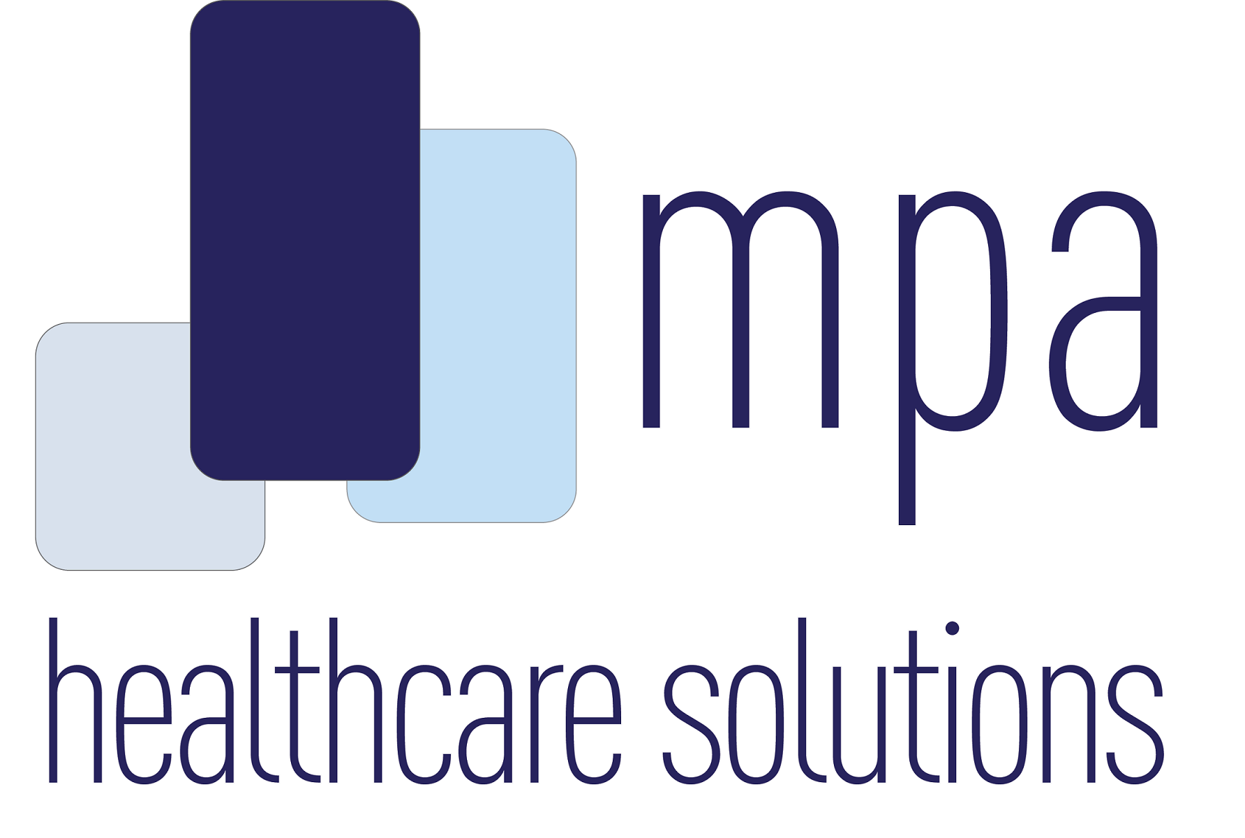 NEW MPA full logo 2 line smaller