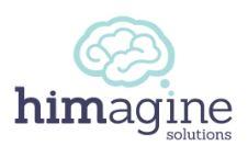 himagine-logo