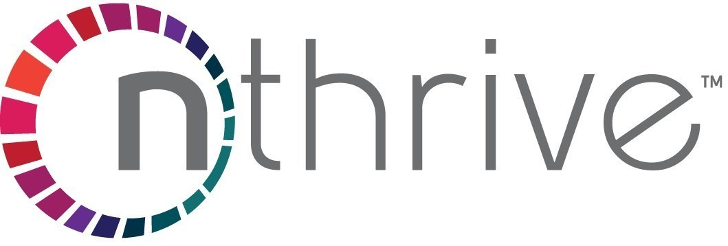nthrive jpeg logo