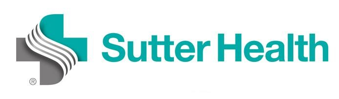 sutter-health-logo