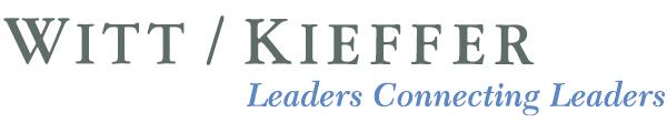 wk logo2