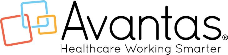 Avantas Logo