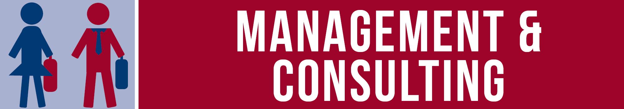 lp-consulting