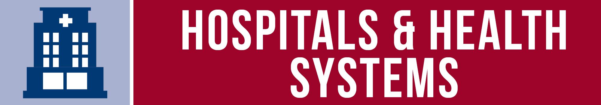 lp-hospitals