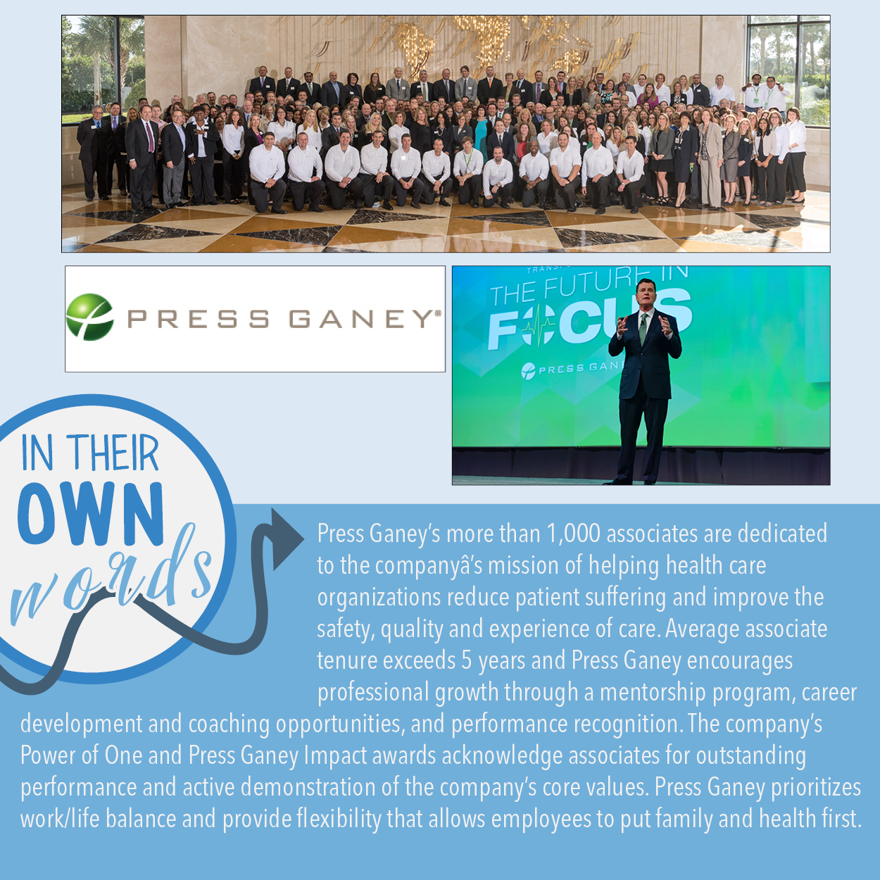 pressganey-gptw