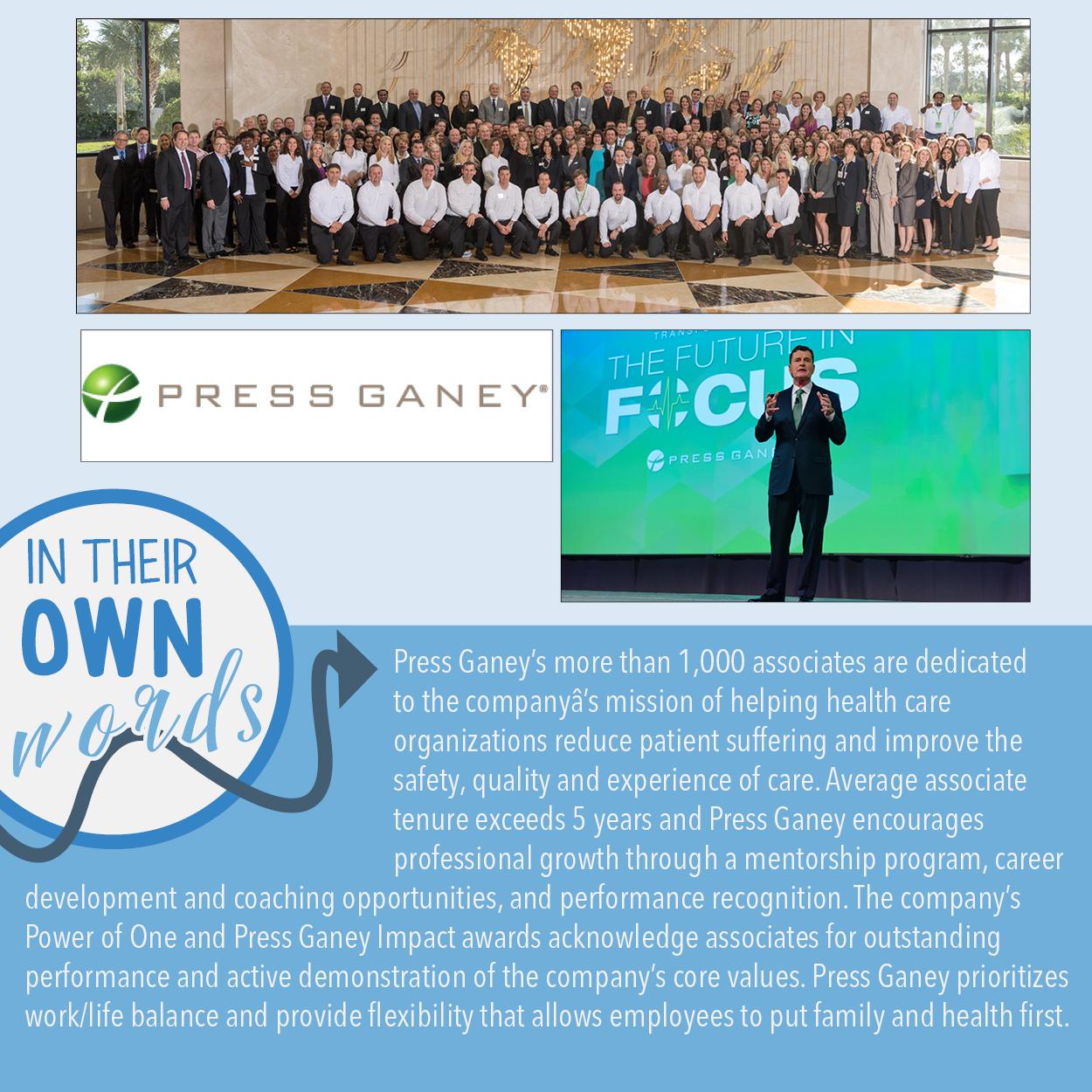 pressganey-gptw
