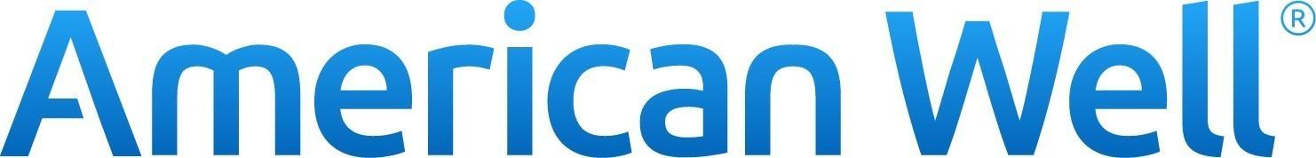 amercian well logo