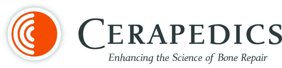 Cerapedics Logo wTag