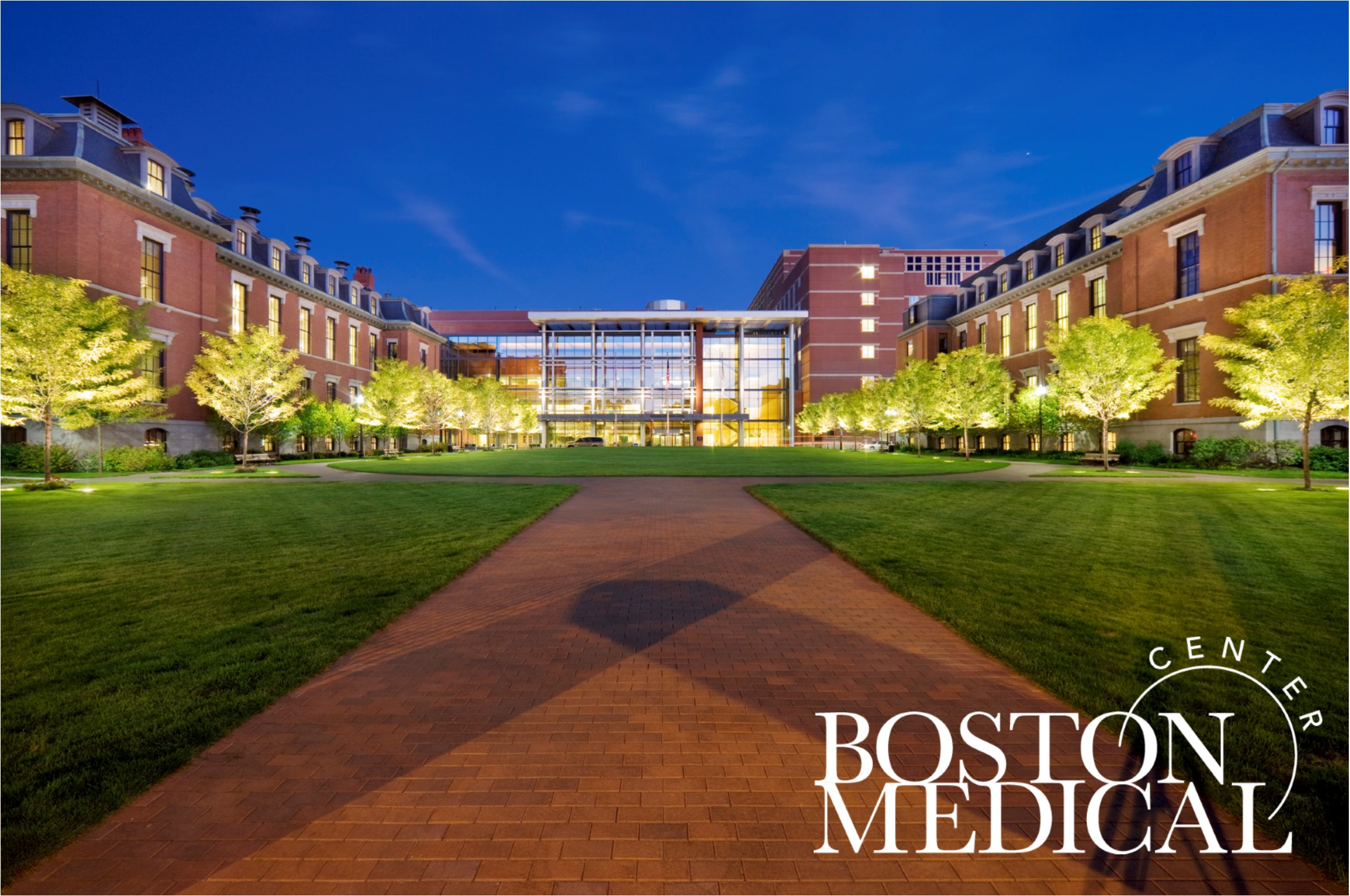 boston-medical-center