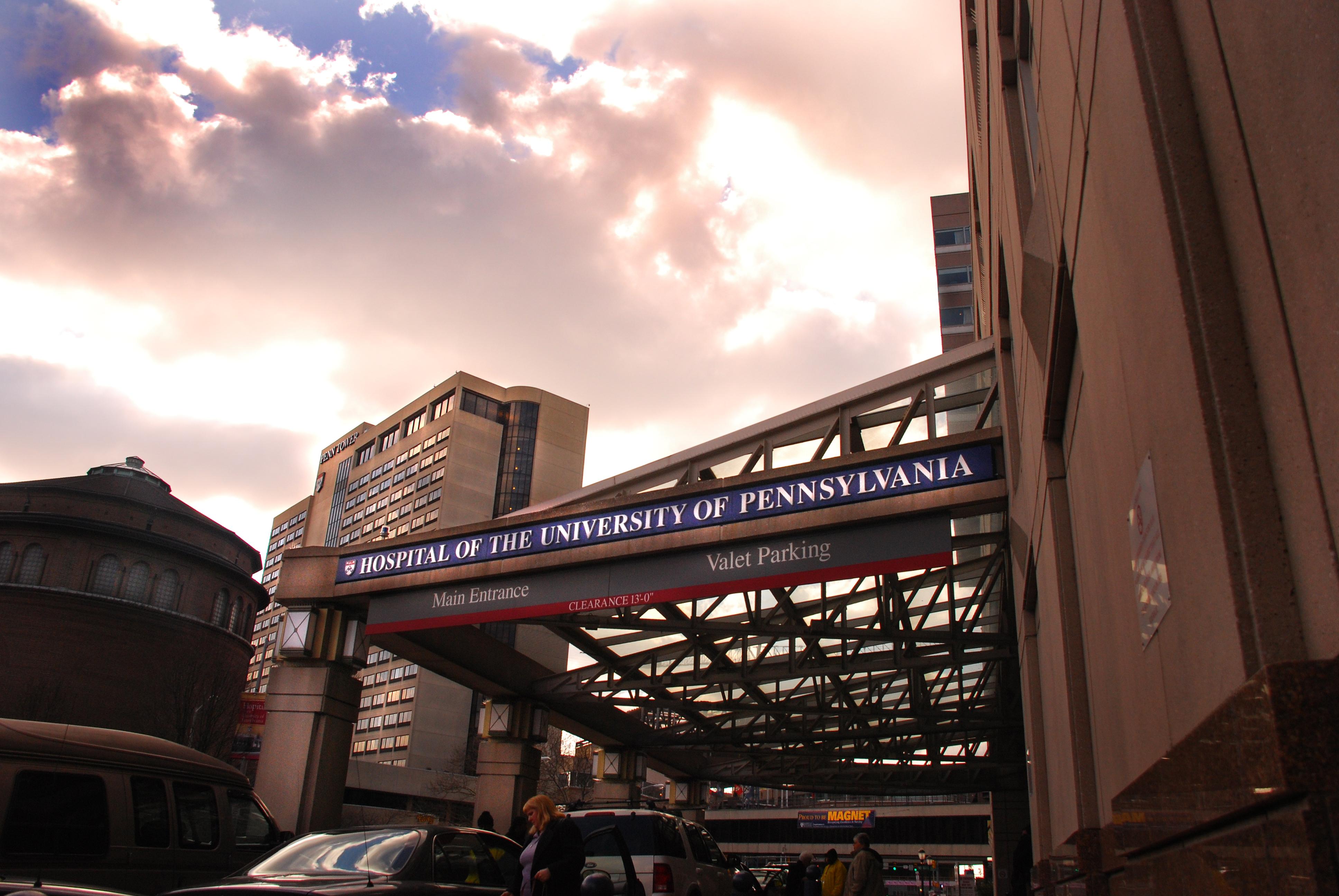 hospital-university-of-penn1