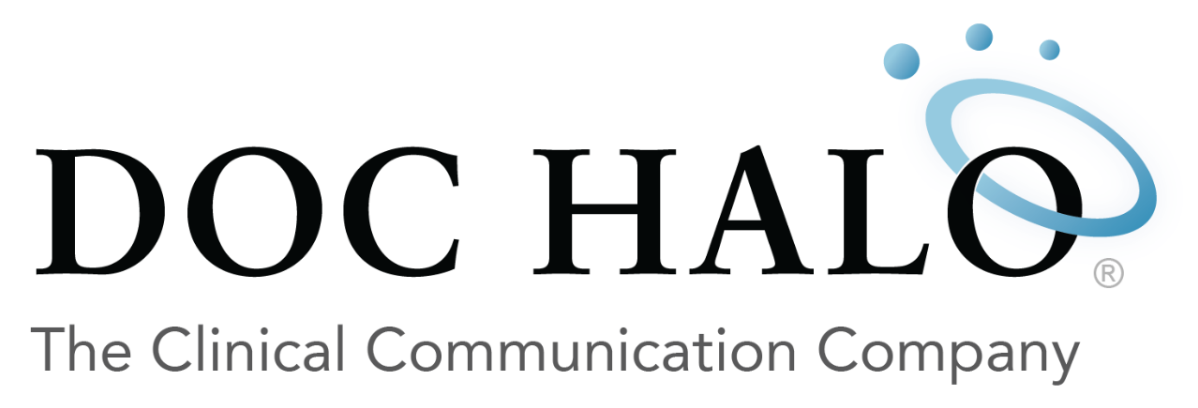 dochalo logo