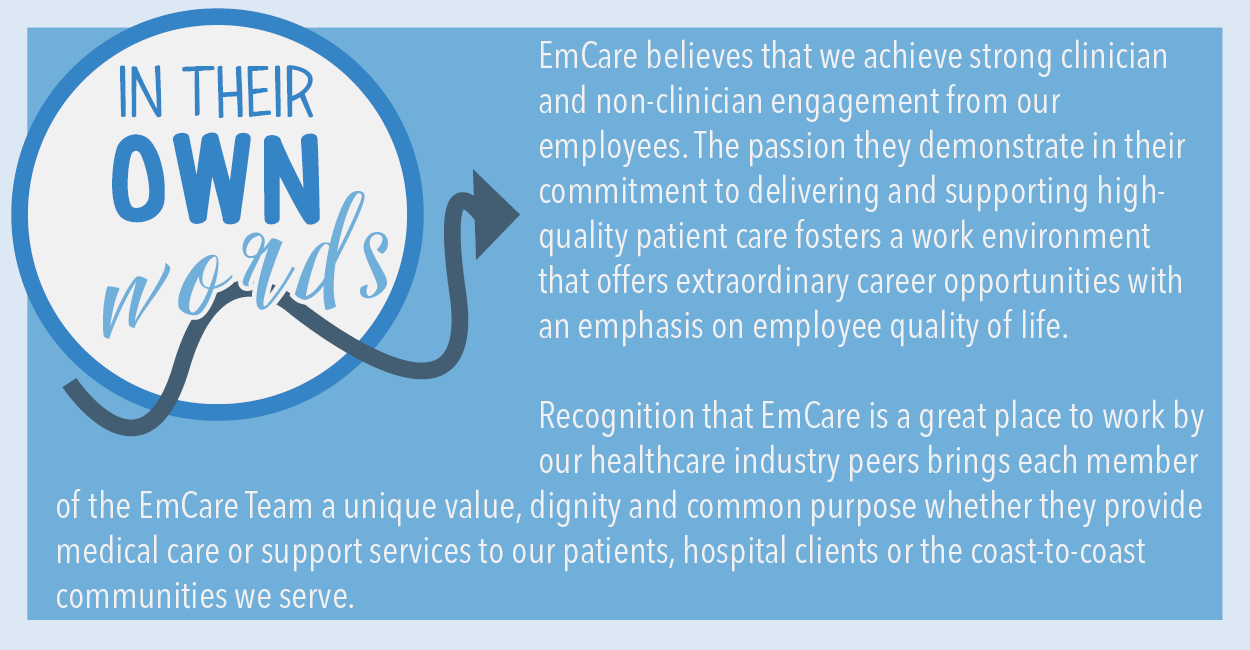 emcare-tptwwords