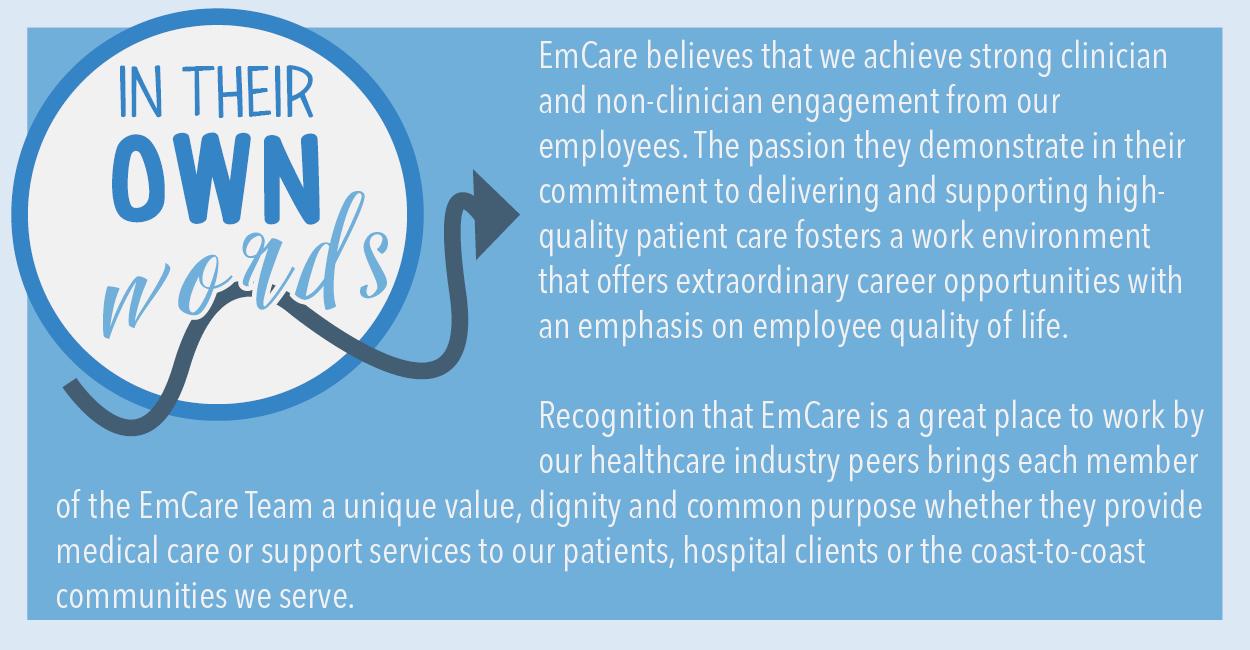 emcare-tptwwords