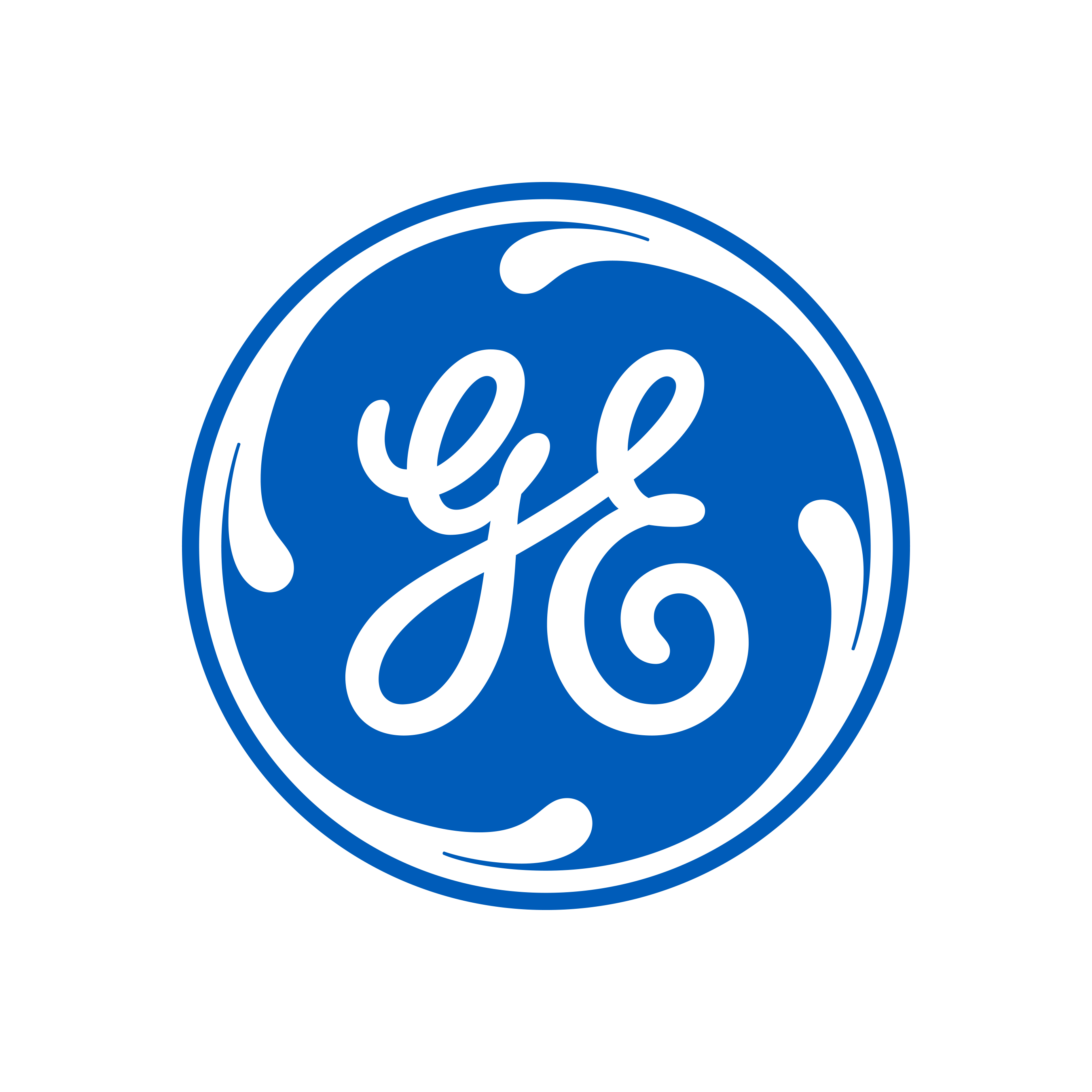 ge monogram primary blue RGB
