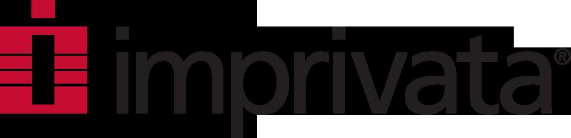 imprivata logo 1