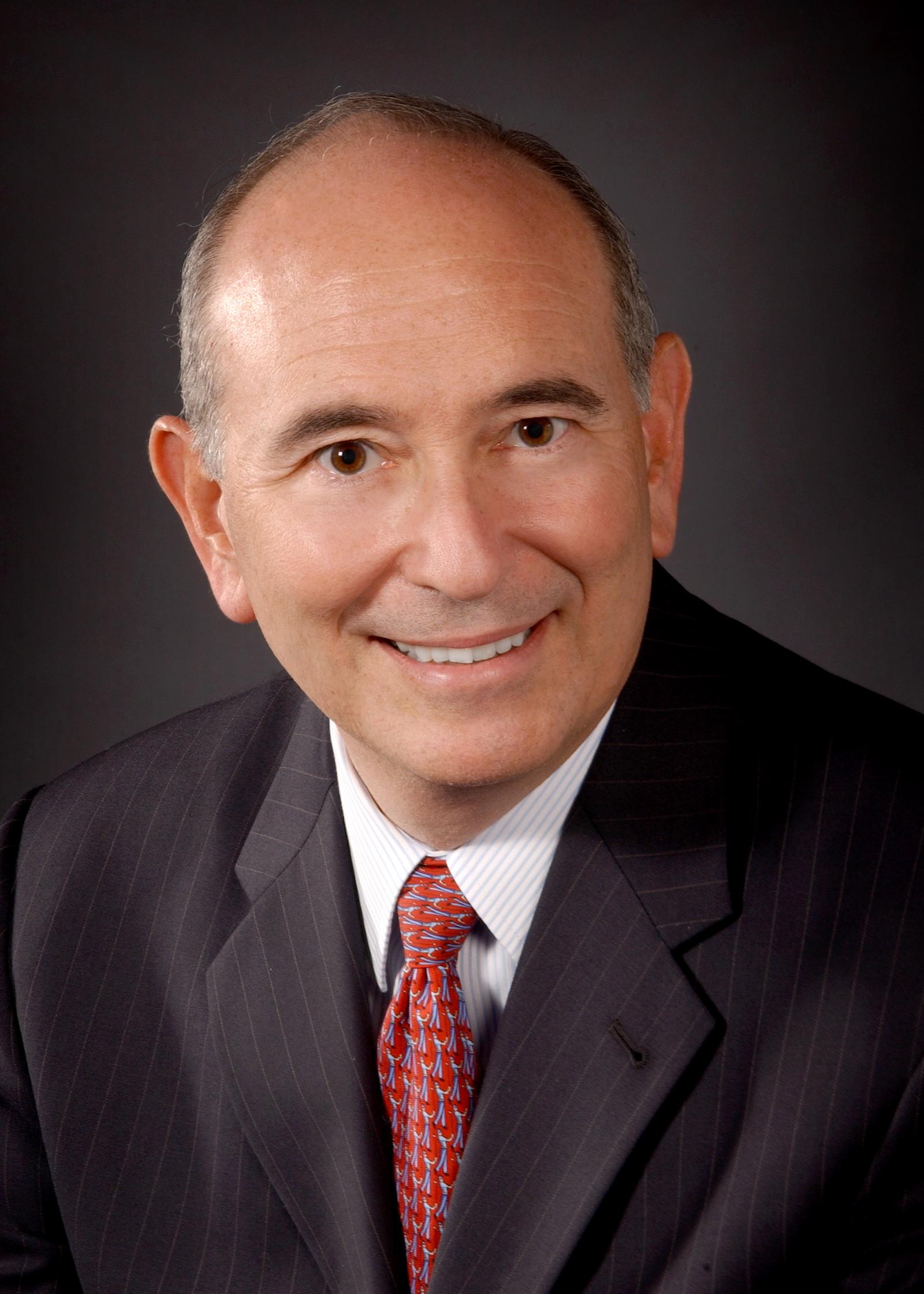 Shapiro, Bob