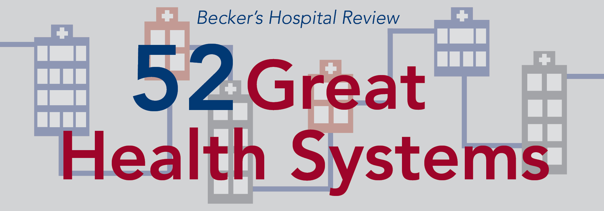 Great Health Systems 2017 Logo2