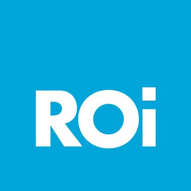 Roi logo rgb